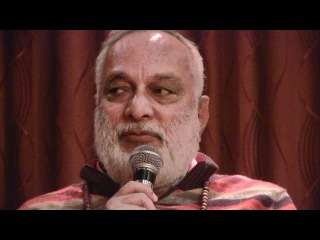 Miracles and Mysteries around Osho - Swami Anand Arun