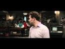 Зелёный Шершень. The Green Hornet, 2011. Трейлер.