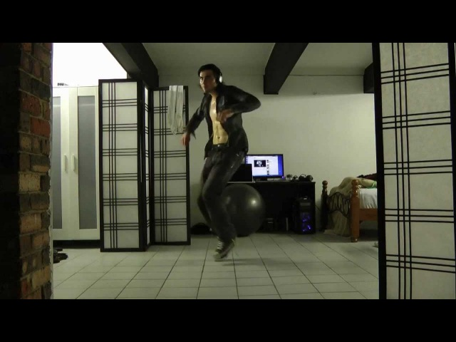 Dave Brubeck Unsquare Dance Chris Holford Remix electroswingmusic