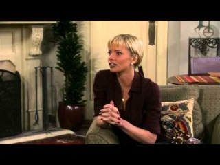 Rules of Engagement S04E10 The Surrogate