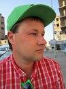 Личный фотоальбом Sergei Lupkin