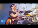 Bastille - Laura Palmer (Live 15 April 2017)