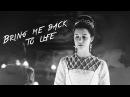Mary Stuart Bring me back to life