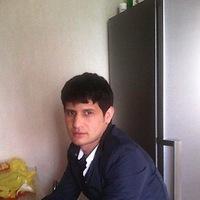 Orkajon Hasanov