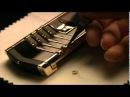 Vertu - самый дорогой телефон в мире