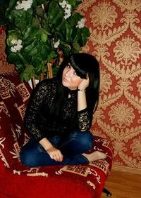 Нургалеева Марина (Канунникова)