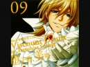 23 авг. 2011 г.【Viscount Druitt - Haitoku Wonderland】
