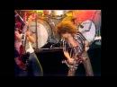 Van Halen - Runnin' With The Devil (Official Music Video)