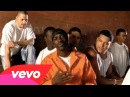 Akon — Locked Up Feat. Styles P