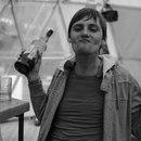 Личный фотоальбом Дениса Морозова