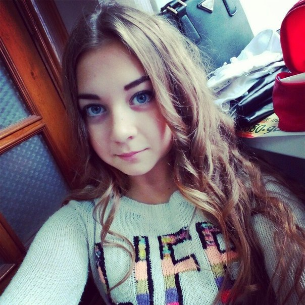 Милена Балаева, 27 лет, Астрахань, Россия