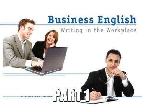 Отличный аудиокурс English at Work, позволяющий улучшить бизнес-английский: