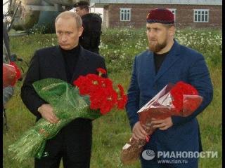 Путин опять умер | Putin | Putin is dead, death | Kadyrov | Смерть Путина|