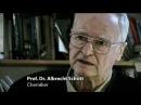 Deadly Dust - Todesstaub: Uran - Munition und die Folgen
