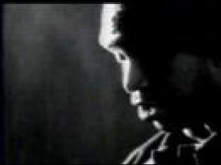 On the Run [1992] - Kool G. Rap & DJ Polo