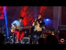 The Beatles Yesterday cover by Petr Elfimov Легенды Live