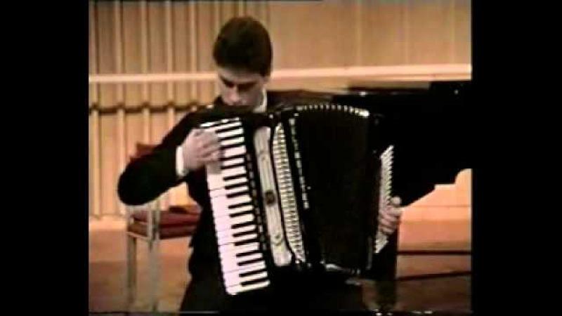 Carl Maria von Weber - Konzertstück, op.79/ К.М.фон Вебер - Концертштюк, op.79