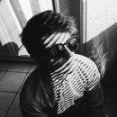 Фотоальбом человека Григория Пригалинского