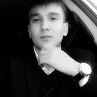 Саламат Адилов