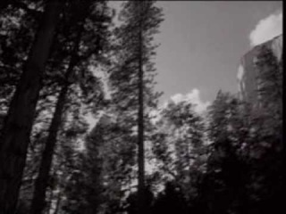 """Creek"" Levi's 501 commercial -  ""Inside"" by Stiltskin"