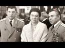 Андропов против Щелокова. Смертельная схватка. (2015)