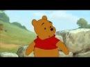 Винни Пух (Дисней) Медвежонок Винни и его друзья   Лучшее из Диснея Отрывок из мул...