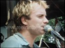 The Police Roxanne Live 1979 (Reelin' In The Years Archives)