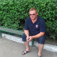 Денис Стонис