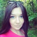 Фотоальбом Яниты Киселевой