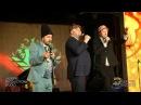 Holiday in the LUCIA Banquet Hall банда Дизель,Потап и Настя,
