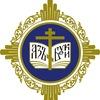 Отдел РОиК Новороссийской епархии