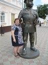 Светлана Щербакова - Казань #30