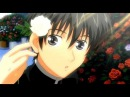 Yuuram ~ I Miss You KKM AMV Reupload