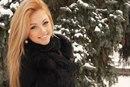 Личный фотоальбом Леры Малининой
