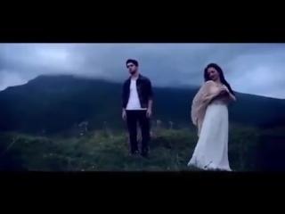 Чеченский клип. Очень красивая песня