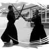 Клуб традиционного айкидо МАКОТО