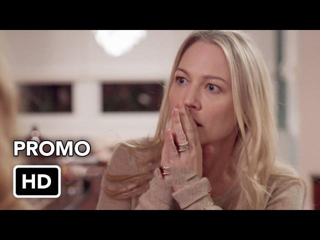 Американская одиссея 1x05 Промо