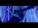 Adam Lambert — Ghost Town (Amsterdam — 3xP award)