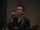 Jonathan Jackson Enation - Feel This (Acoustic Live)