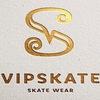 Мастерская модной спортивной одежды VipSkate