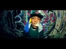 Dillon Cooper - State of Elevation (Official Music Video)