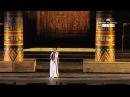 Дж. Верди. Аида . 1-й акт / Verdi. Aida. Act 1.