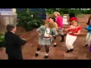 Robin Sparkles Let's Go To The Mall' full version