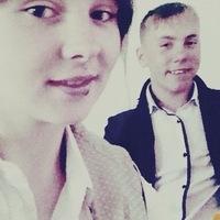 ДжониМищенко