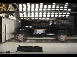 Jeep Wrangler 3 8 2007 NHTSA)