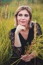Личный фотоальбом Ирины Щегловой