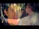 Ho Hey | Merlin Arthur