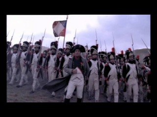 Napoleon Bonaparte, the undefeated