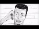 Principles of a Protagonist An animated film by Willis Earl Beal
