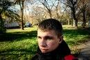 Фотоальбом Юры Шульги